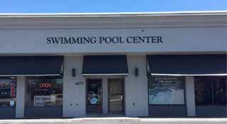 Swimming Pools Contact Melbourne Fl